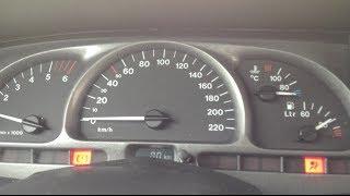 Opel Vectra - Quitar Volante Y Arreglar Fallo Airbag
