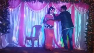 Chittagong coxbazar pakag song .palash dhar