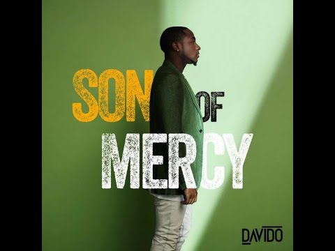 Davido ft Simi- Maga To Mugu Lyrics & Audio