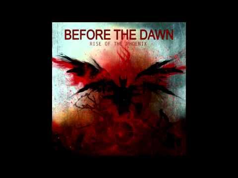 Before The Dawn - Phoenix Rising  (HQ) mp3