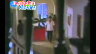 Aadade Aadaram  2 song from movie  srimathi oka bahumathi
