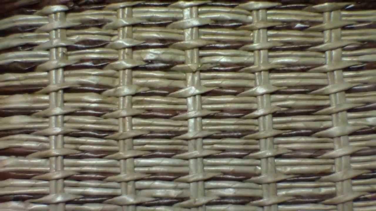 Бесплатная доставка по украине!. ✓купите ювелирные шнурки по выгодной цене в ювелирном интернет-магазине oniks-online. ☎ (098)410-42-71.