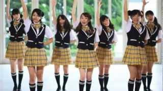 """アイドルカレッジ「雨のち晴れ」 2012年7月11日発売! """"リリース一ヶ月..."""