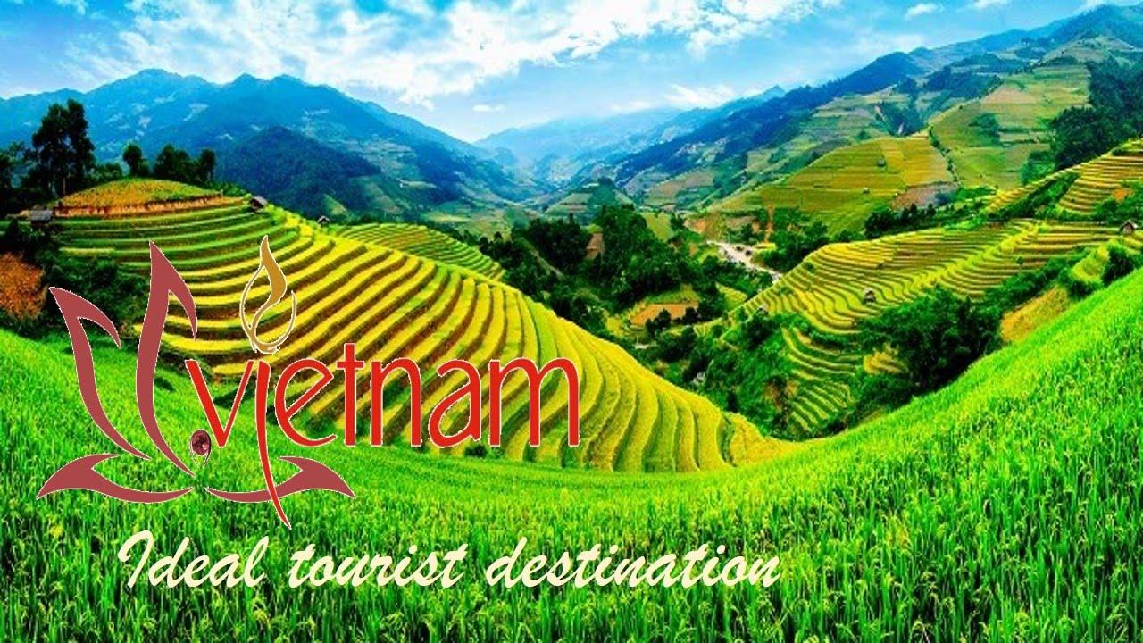 Все больше провинций Вьетнама открывают туристические порталы