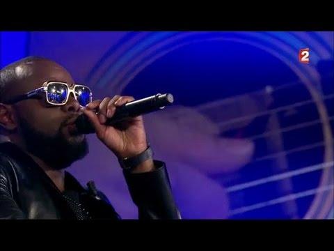 """Maitre Gims interprète """"Tout donner"""" en live acoustique #ONPC"""
