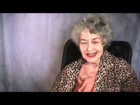 Getting Investors: Literary Agent Dorothy Palmer