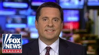 California Rep. Devin Nunes weighs in on the FISA abuse scandal, Steele dossier, and unreliable informants that sparked the Russia investigation. FOX News ...
