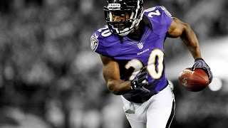"Ed Reed || ""Lord Knows"" 