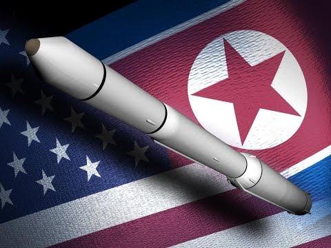 korea and united states relationship