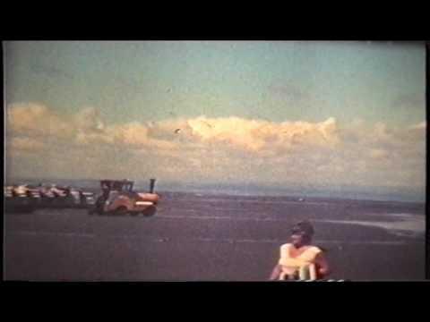 Heysham and Morecambe 1971