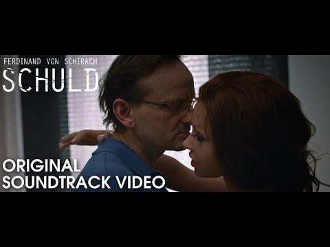 "Schuld - Staffel 3 // ""Lydia - Erfüllung"" (Richard Ruzicka)"