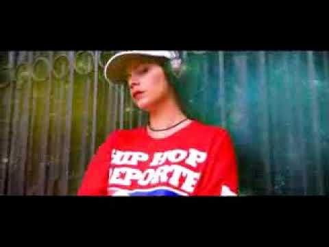 58c005a0c54df Hip hop deporte - YouTube