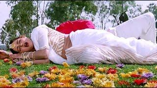 Aakhri Saans Tak Iss Dil Mein Tera Pyar Rahega ((( Jhankar ))) HD, Faraar (1994)Sadhana Sargam