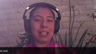 Testimonio de nuestras egresadas. Gabriela Guzmán Pérez