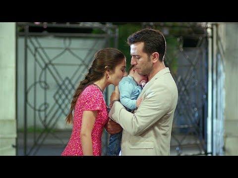 Ver Elini Aşk 2. Bölüm - Kaan'ın öfkesi Ayperi'yi kaybettiriyor!