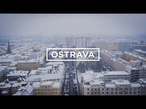 The Ostrava Coffee Guide | European Coffee Trip
