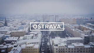 The Ostrava Coffee Guide | European Coffee Trip