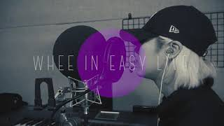 Download lagu Easy - Wheein (Mamamoo) ft Sik-K - live version