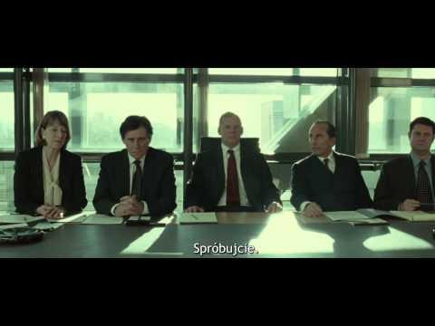 Żądza bankiera