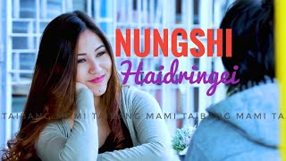 Nungshi Haidringei || Khaba & Nimalini || Official Video Song Release 2018