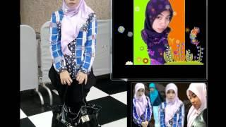 Hadad Alwi & Sulis ~ Ya Robbi bil Mustofa Ya Rosulullah Salamun.avi