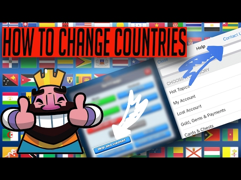 how to change your name on zombs royale