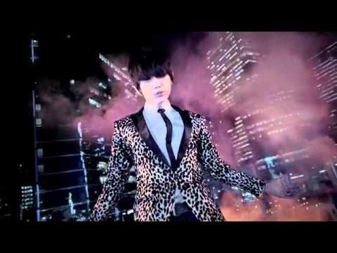 MV  [Trouble Maker] Trouble Maker