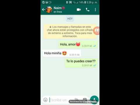 Cuando Tú Novio Es Infiel💔 | Whatsapp Historias💬