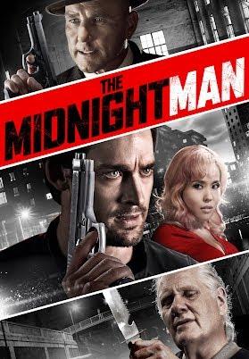 the midnight man trailer youtube