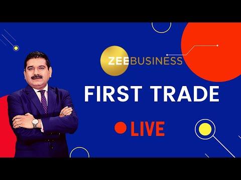 Zee Business LIVE | Zee Business |Business & Financial News | Stock Market | Sept.23, 2021