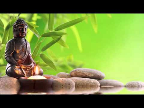 Release: 3 HOURS Mindfulness Meditation Music for Deep Breathing Exercises