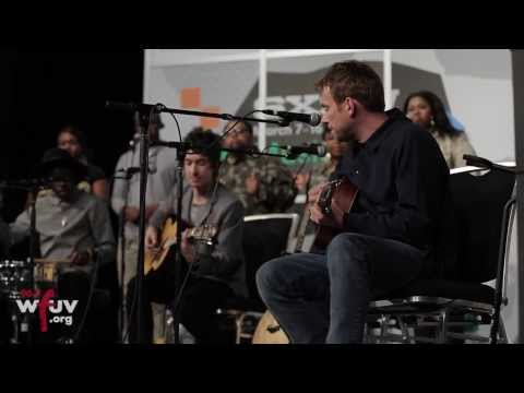 "Damon Albarn - ""Mr Tembo"" (Live from Public Radio Rocks at SXSW 2014)"