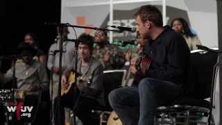 Damon Albarn -