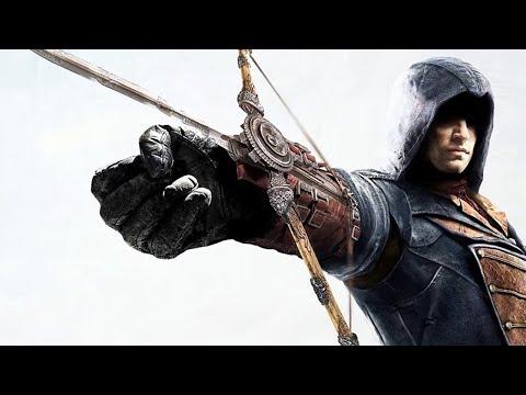 Assassin's Creed Unity - Combat Tips!
