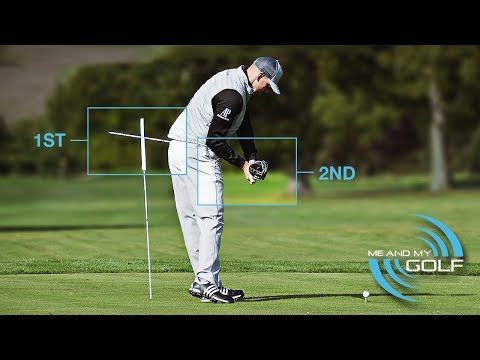 3 TIPS TO TRANSFORM YOUR LONG GAME