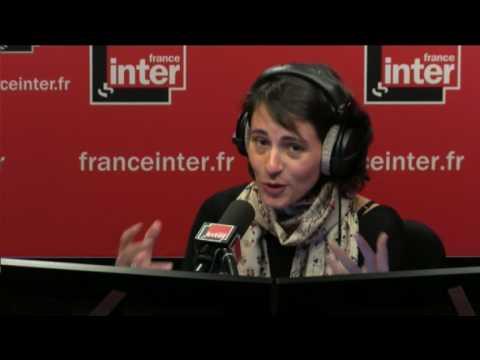 La France est-elle un terrain pour les reporters de guerre ?