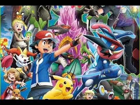 how to download pokemon episodes
