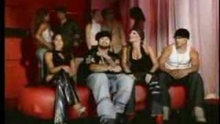 Ivy Queen - Yo Quiero Bailar / Quiero Saber