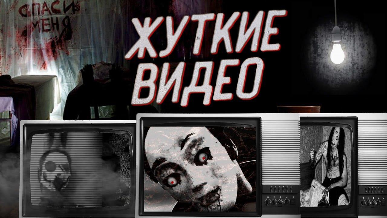Darknet book hyrda tor browser hidden wiki link hyrda вход