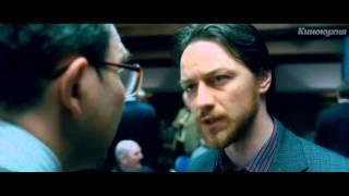 Грязь (The Flith). Русский трейлер '2013'. HD | Кинокухня.рф