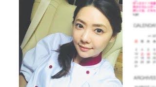 倉科カナ、家に帰りたくない理由を告白 「ゆっくり休んで」と心配の声.