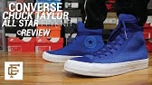 Chuck Taylor All Star x Nike Flyknit feat. Vince Staples - YouTube 1c430fb5b