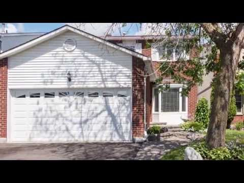 Orleans Home For Sale - 1446 Laurin Cres - The Pilon Group