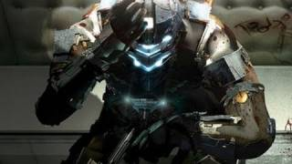 Dead Space 2: Official Launch Trailer
