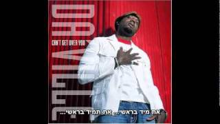 Sean Paul Ft Daville - always on my mind • מתורגם • [Heb Sub]