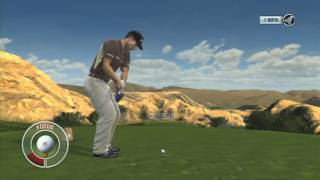 Tiger Woods PGA Tour 2011 Review
