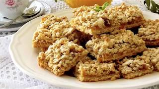 Постное Кокосовое Печенье с джемом!***Lean Coconut Cookies with jam***