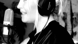 Jessie J - Nobody