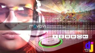 Nonstop Dugem House Music Remix Best Funkot 2018 By - Dj Anca Ard