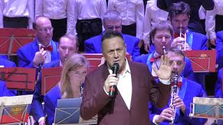 Ренат Ибрагимов – Даль великая